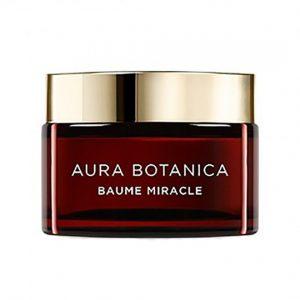 aura botanica kerastase line