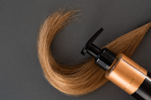 care hair winter