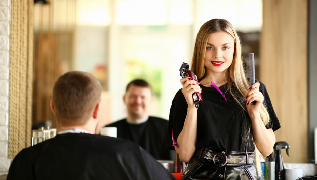 things hairdresser know